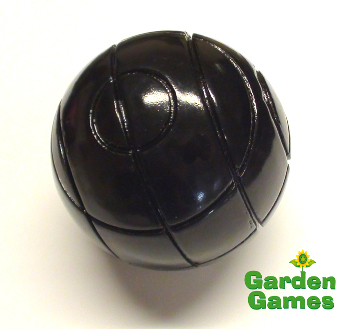 Lawn Croquet Ball - single