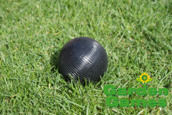 Townsend/Hurlingham 16oz Composite Croquet Ball - single